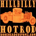 HillBilly HotRod