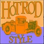 HOTROD STYLE