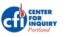 CFI Portland