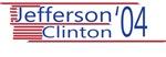 Jefferson Clinton 04
