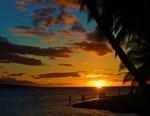 Hawai'i 4