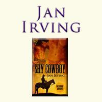 Jan Irving