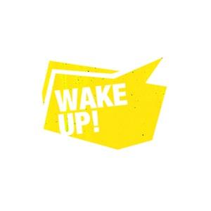 Wake Up! Yellow