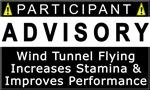 Tunnel Advisory
