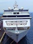 Ahoy, Photo / Digital Painting