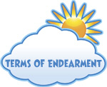 Terms of Endearment (clouds)