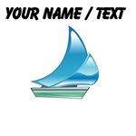 Custom Sailing