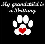 Brittany Grandchild