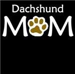 Dachshund Mom