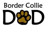Border Collie Dad