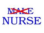 For The Boy Nurse