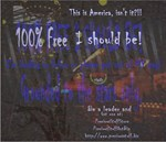100% FREE PSDB