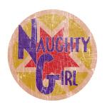 Naughty Girl Tshirts and Gifts
