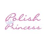 Crown Polish Princess