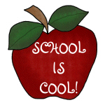 Apple School is Cool