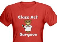 Mixed Professions Tshirts and Gifts