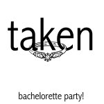 Taken or Available Bachelorette