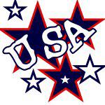 USA Patriotic Gear
