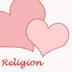 Religion & Belief