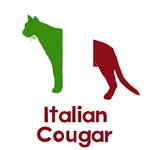 Italian Cougar