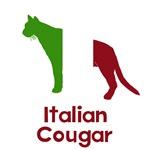 Italian Cougar