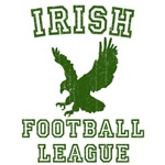 Irish Football League