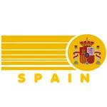 Vintage Spanish T-Shirts