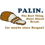 Funny Sarah Palin T-Shirts