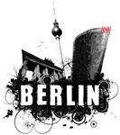 Berlin Grunge