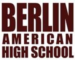 Berlin American High School