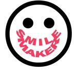SMILE MAKER