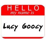 Lucy Goocy