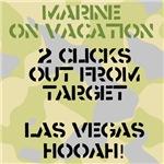 Marine Vacation I & II