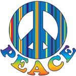Cool Peace