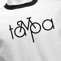 Bike Tampa