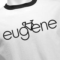 Bike Eugene