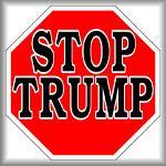 Stop Trump