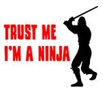 Ninja Trust