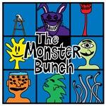 Monster Bunch