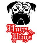 Hugz & Pugz