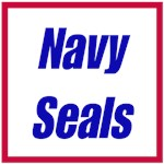 The Navy Seal Store