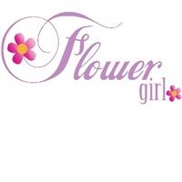 The Classic Flower Girl