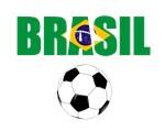 Brasil 1-0517
