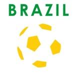 Brazil Retro