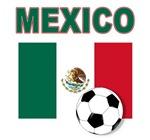 Mexico 6-2706