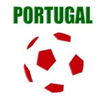 Portugal 3-5608