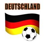 Deutschland 1-0308
