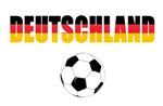 Deutschland 8-1136