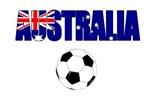 Australia 2-2148