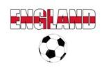 England 7-4201